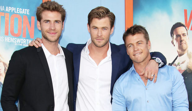 hemsworth-brothers-620x360